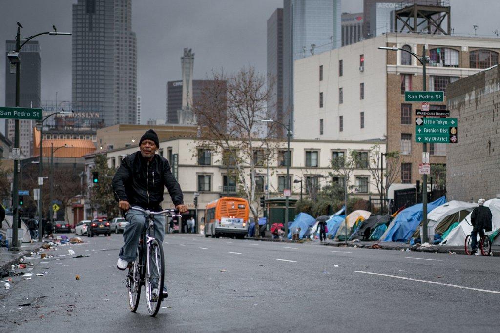 Downtown-LA-161.jpg