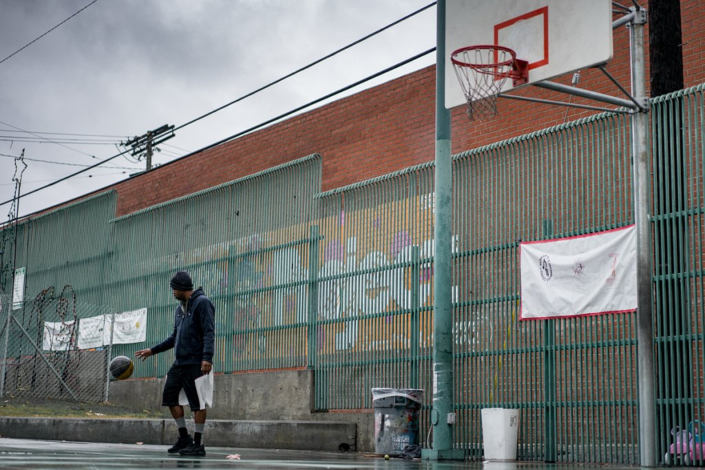 Downtown-LA3-159.jpg