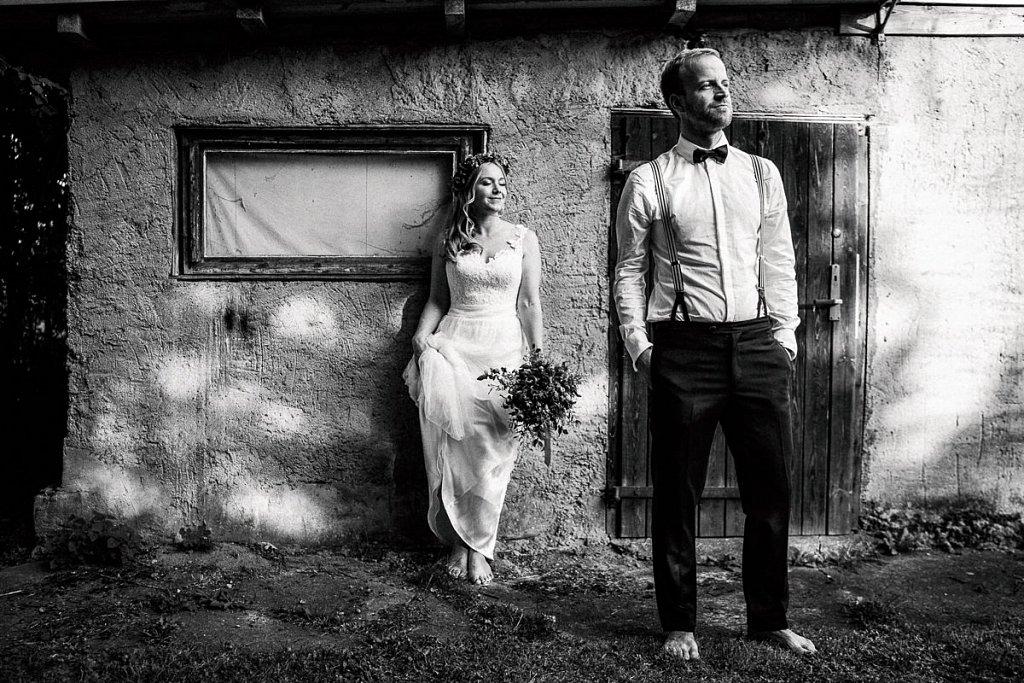 Hochzeit-Feldberger-Seenplatte-0222-1.jpg