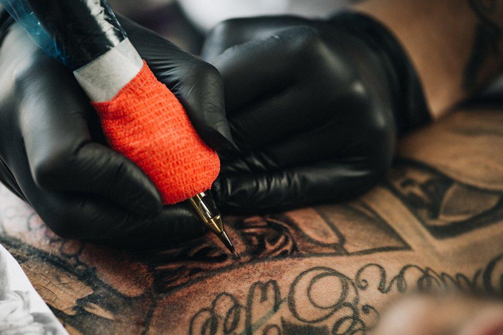 Tattoosession-3-von-5.jpg