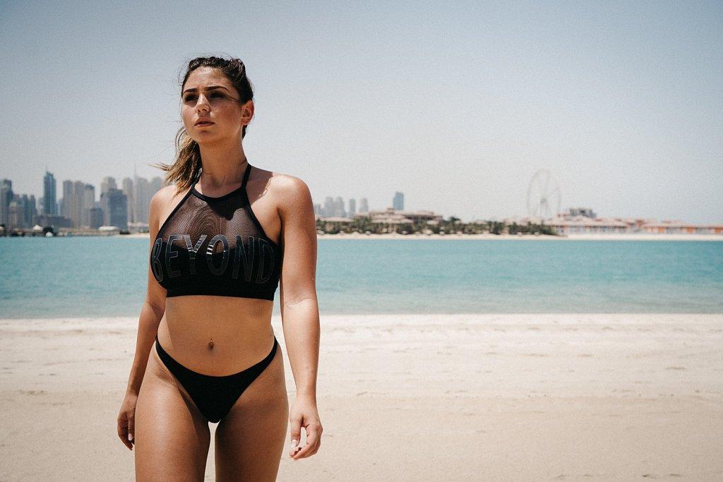 Beyondlimits-StefanRoehl-Swimwear-Lifestyle-6.jpg
