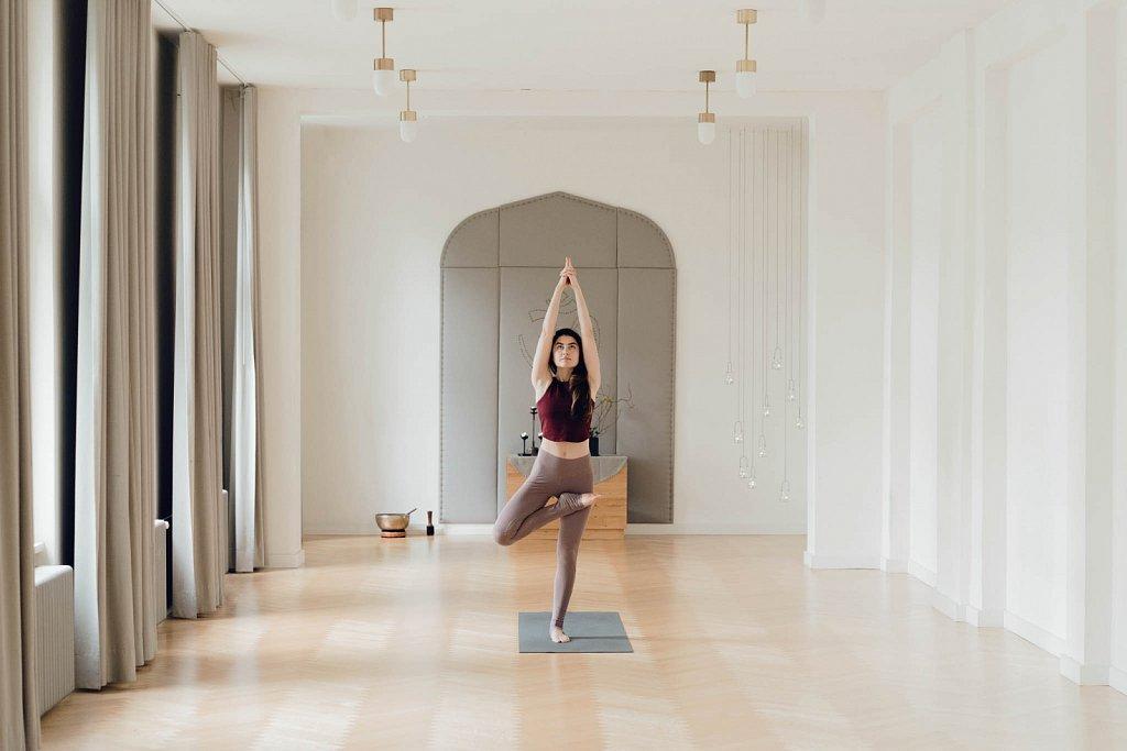 Yoga-Berlin-Fotos-StefanRoehl-3-von-12.jpg