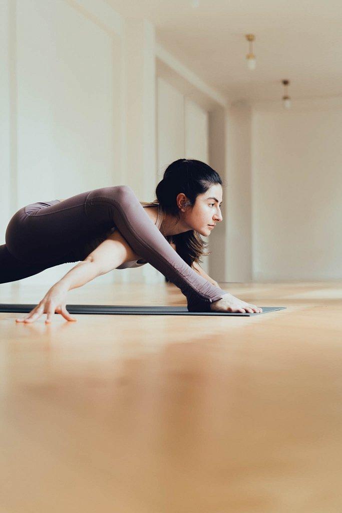 Yoga-Berlin-Fotos-StefanRoehl-8-von-12.jpg