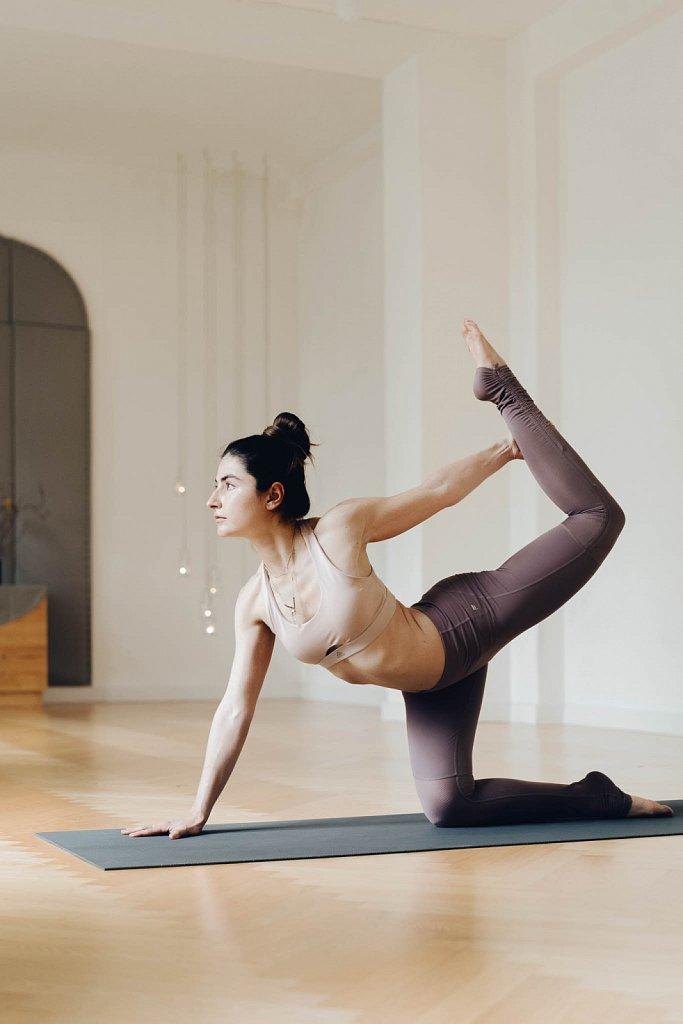 Yoga-Berlin-Fotos-StefanRoehl-9-von-12.jpg